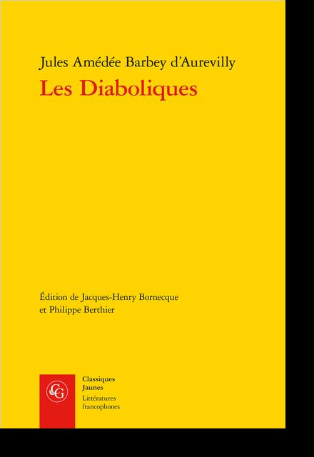 Les Diaboliques - [Dédicace]
