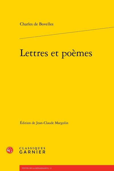 Appendice Ii Vie Et Tragique Passion De Saincte Catherine Par Pierre Crespet Célestin