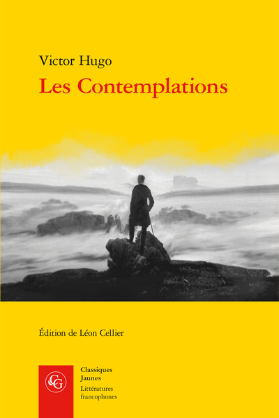 Les Contemplations
