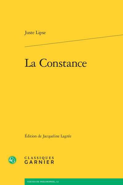 La Constance