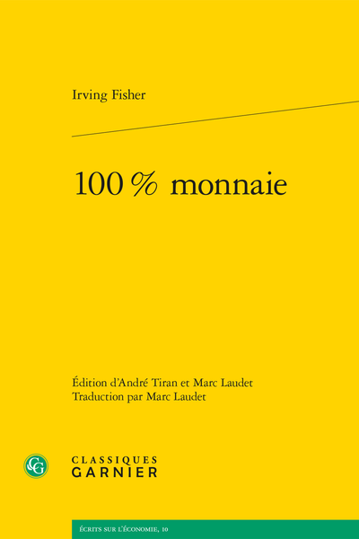 100 % monnaie - Bibliographie