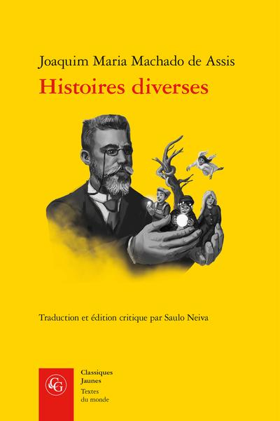 Histoires diverses
