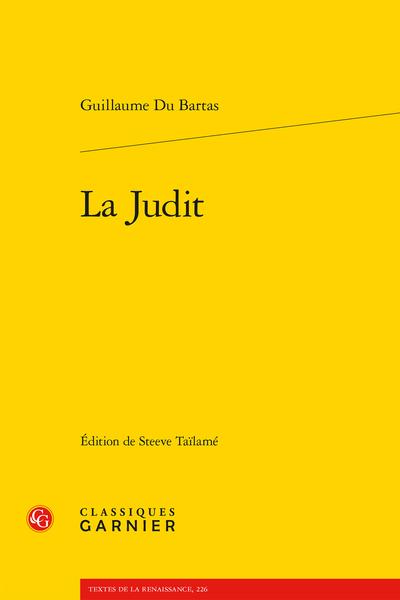 La Judit
