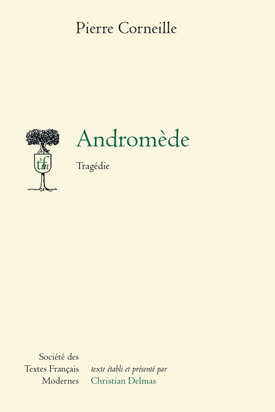 Andromède