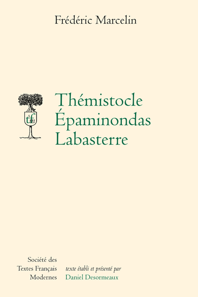 Thémistocle Épaminondas Labasterre