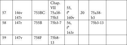 tab12.jpg