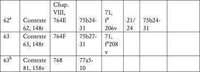 tab14.jpg