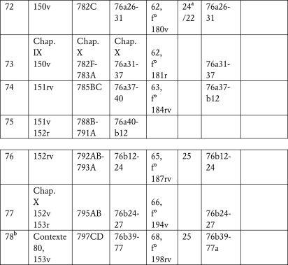tab17.jpg
