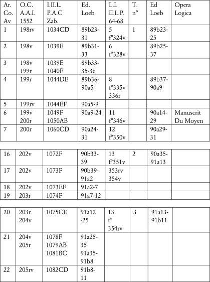 tab23.jpg