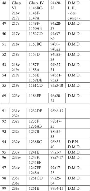 tab27.jpg