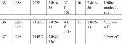 tab6.jpg