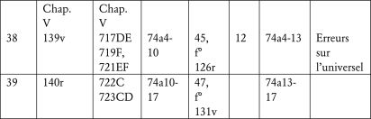 tab7.jpg